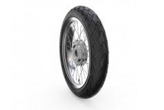 آغاز پروژه جدید «یزدتایر» برای تولید نسل جدید تایرهای موتورسیکلت